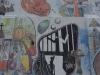 Durban - Old Fort Murals -  (6)