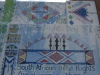 Durban - Old Fort Murals -  (8)