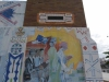Durban - Old Fort Murals -  (9)