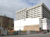 Durban - 111 Pine Street - (Monty Naiker) -  Cleared Site (2)