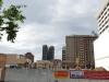 Durban - 111 Pine Street - (Monty Naiker) -  Cleared Site (3)
