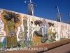 Durban CBD - Old Central Prison Wall Art - Monty Naiker street (27)