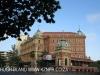 Durban CBD - Railway NGR Building (1)