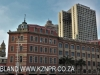 Durban CBD - Railway NGR Building (2)