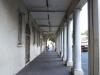Durban CBD - Samora Machel Street (5)
