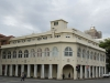 Durban - Cnr Samora machel & Pine Street (Monty Naiker) (3)