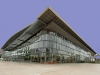 Durban International Convention Centre - Commercial Road (4)