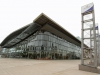 Durban International Convention Centre - Commercial Road (5)