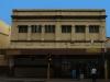 durban-cbd-325-pine-street-s-29-51-483-e-31-01-120