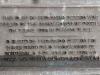 durban-cbd-cnr-pine-commercial-fernando-passoa-1888-1935-s29-51-42-e-31-01-1
