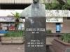 durban-cbd-cnr-pine-commercial-fernando-passoa-1888-1935-s29-51-42-e-31-01-2