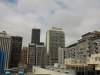 durban-cbd-pine-street-views-from-pine-parkade-1