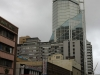durban-cbd-pine-street-views-mark-house-s29-51-42-e-31-01-2