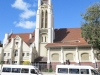 durban-cbd-st-pauls-church-1