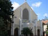durban-cbd-st-pauls-church-3