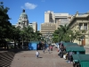 durban-cbd-st-pauls-church-4