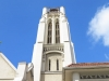 durban-cbd-st-pauls-church-5