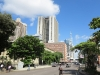 durban-cbd-st-pauls-church-6