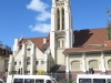 durban-cbd-st-pauls-church-7