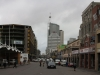 durban-cbd-views-of-pine-st-from-365-pine-s-29-51-506-e-31-01-012