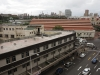 durban-cbd-workshop-views-fron-pine-parkade-s-29-51-42-e-31-01-2