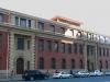 durban-pine-samora-machel-old-sars-building-s29-51-459-e-31-01-674-elev-6m-1