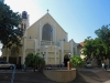 durban-st-pauls-cathedral-pine-street-s-29-51-544-e-31-01-533-elev-27m-1