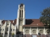 durban-st-pauls-cathedral-pine-street-s-29-51-544-e-31-01-533-elev-27m-4