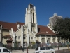 durban-st-pauls-cathedral-pine-street-s-29-51-544-e-31-01-533-elev-27m-5
