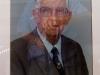 PYC - Arnold Harris - Hon Life President - 1988 - 1993