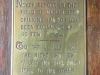 PYC -  Beerathlon 1991 - Plaques (2)