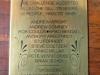 PYC -  Beerathlon 1991 - Plaques (3)