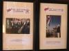 PYC - Centenary Ball & Flag Hoisting 1992