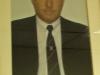 PYC - Commodore - Gavin J Davies 2003 - 2004