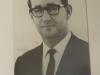 PYC - Commodore - RH Fraser 1966 - 1968