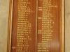 PYC - Honours
