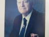 PYC -  J Harris - Hon Life President