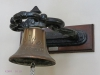 PYC -  Quiqui - Liverpool Bell
