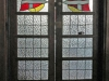 PYC -  Stain Glass Door