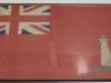 PYC -  Wardroom -  Flag