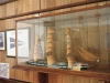PYC -  Wardroom - Loch Vennachar  model