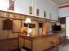 PYC -  Wardroom -  Reception