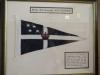 PYC -  Wardroom -  Royal New Zealand Yacht Squadron
