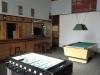 PYC -  Wardroom - Snooker & Billiards