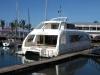 PYC - Yacht Mole (5)