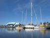 PYC - Yacht mole (1)
