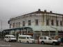 Durban CBD - Russell & Broad Streets
