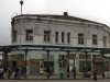 durban-cbd-120-russell-street-s29-51-553-e-31-00-1