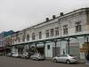 durban-cbd-120-russell-street-s29-51-553-e-31-00-924