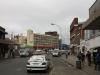 durban-cbd-alexander-street